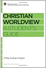 Best christian worldview studies Reviews