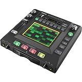 KORG シンセサイザー ループレコーダー KAOSSILATOR PRO+ カオシレーター 重ね録り 音楽制作 タッチパッドで演奏 ライブパフォーマンスに最適 エディターソフト込み
