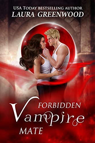 Forbidden Vampire Mate Matchmater Paranormal Dating App Book 3 Kindle Edition By Greenwood Laura Paranormal Romance Kindle Ebooks Amazon Com