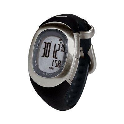 Fascia Cardiofrequenzimetro Nike Unisex SM0032-001