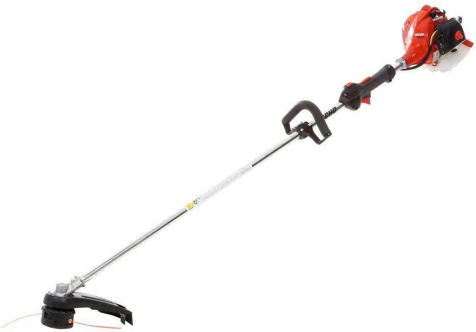 Straight Very popular! Shaft Trimmer Gas safety
