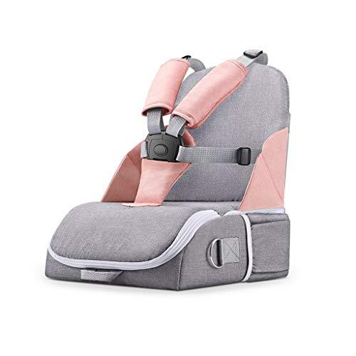 LGQ-LIFE Reisetasche Mit Rucksack-Schultergurten Für Kinderwagen, Kindersitze, Kinderwagen, Booster, Babyschalen Und Rollstühle, Wasserdicht - Ideal Für Das Flugzeug Und Die Lagerung