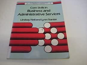 Best pre vocational studies Reviews
