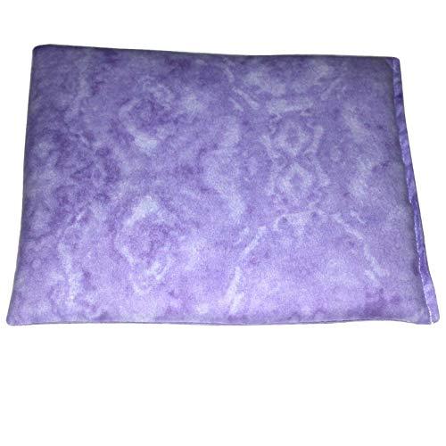 top 10 corn heating pad Microwave heating pad (purple)