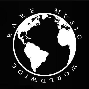 Rare Music Worldwide