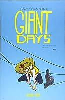 Giant Days Vol. 3 (3)