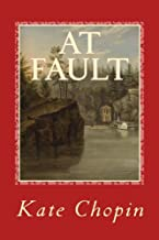 Best at fault kate chopin Reviews
