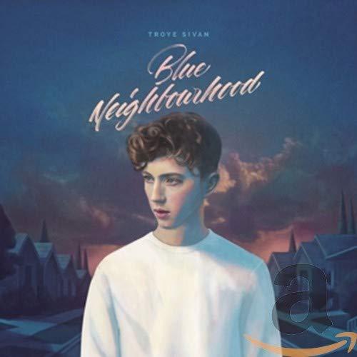 Blue Neighbourhood (Deluxe Edition)