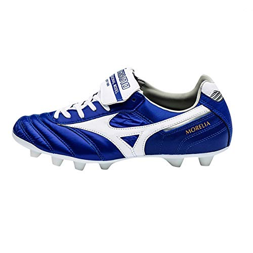 Mizuno Morelia II MD - Chaussures de football pour...