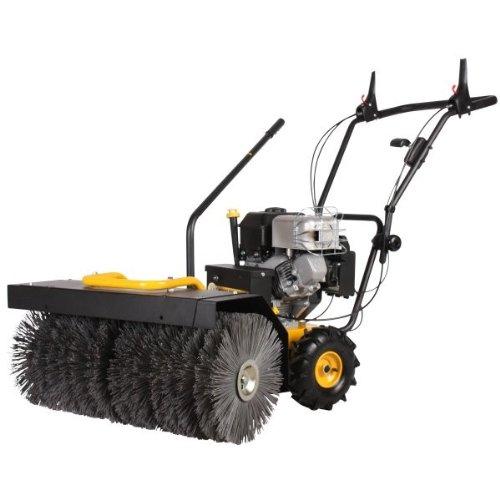Texas Kehrmaschine Handy Sweep 700B