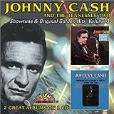 Showtime / Original Golden Hits, Volume 3 von Johnny Cash