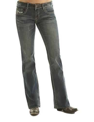 best horseback riding jeans
