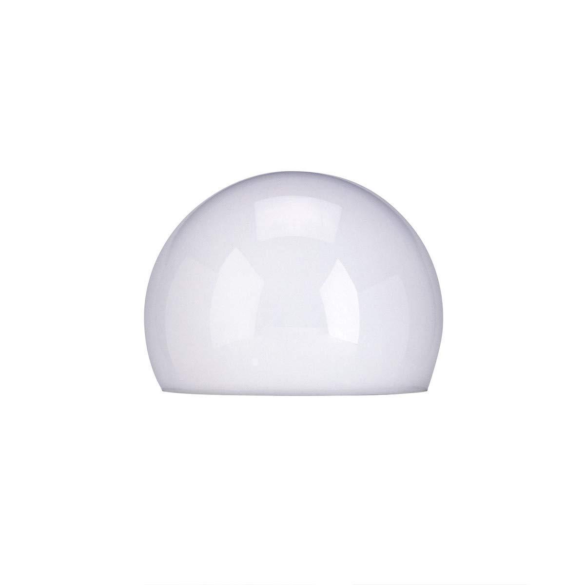 No se requiere cableado Real Touch Control Lámpara de noche 3 LED ...