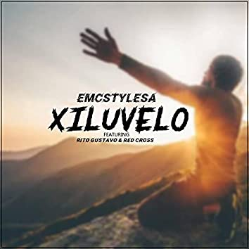 Xiluvelo (feat. Rito Gustavo & Red Cross)