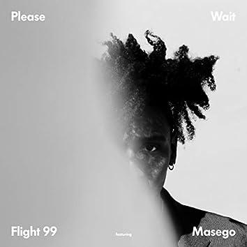 Flight 99