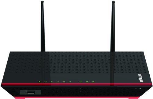 Netgear EX6200-100NAS Network transmitter Negro, Rojo ampliador de red - Repetidor de red (Network transmitter, 2-Core 800 MHz, 5 dBi, 10/100/1000Base-T(X), IEEE 802.11a,IEEE 802.11ac,IEEE 802.11b,IEEE 802.11g,IEEE 802.11n,IEEE 802.3,IEEE 802.3ab,IEEE..., 1200 Mbit/s)