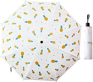 coloré : comme montré, Taille : Taille Unique UK FuweiEncore Tongs pour Femmes Similicuir Diamant Artificiel Fond épais Pente Givré Pointe Ouverte Talon Haut Rouge 5.5 US 3 35.5 EU