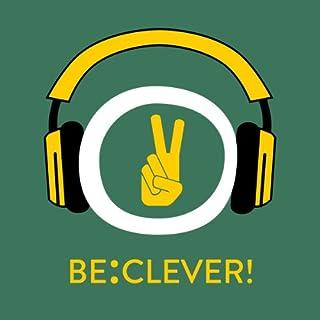 Be:Clever! Leichter lernen und besser konzentrieren mit Hypnose                   Autor:                                                                                                                                 Kim Fleckenstein                               Sprecher:                                                                                                                                 Kim Fleckenstein                      Spieldauer: 23 Min.     40 Bewertungen     Gesamt 4,2