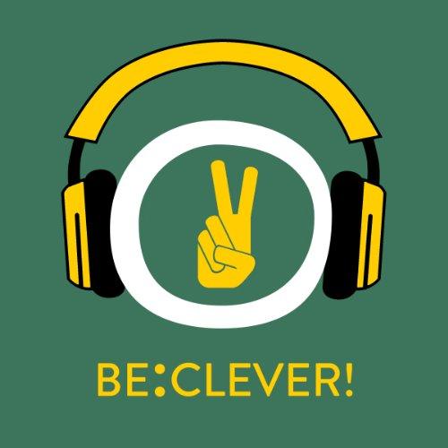 Be:Clever! Leichter lernen und besser konzentrieren mit Hypnose Titelbild