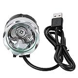 Kafuty Mini Lámpara Ultravioleta de Luz 9W USB UV Pegamento Que Cura la Lámpara LED para la Reparación del Teléfono Móvil Reparación de Chips Ci