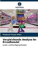 Vergleichende Analyse im Einzelhandel