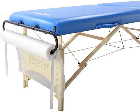 Top 10 Best massage table paper Reviews