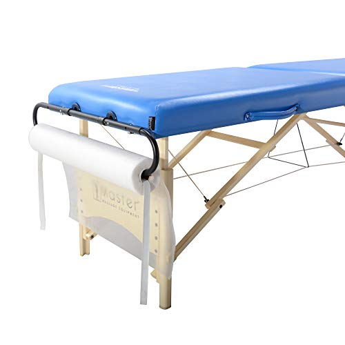 Mt Massage Tables Master Massage Disposable Non-Woven Roll, 1count