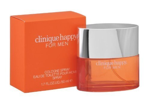 Clinique Beauty Gift Sets - Best Reviews Tips
