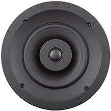 sonance vp60r speakers