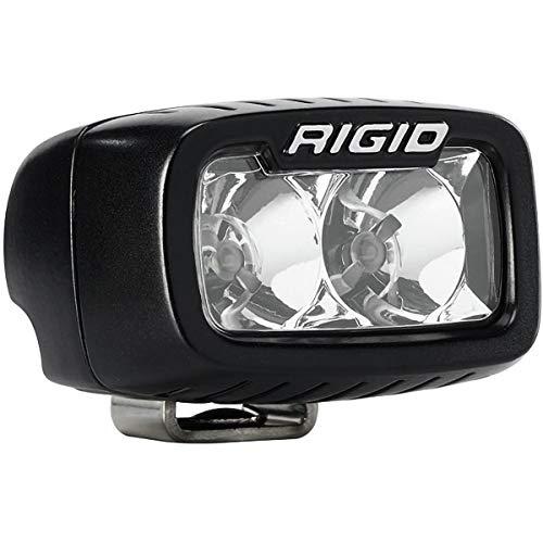 Rigid Industries 902113 Replaces 90211
