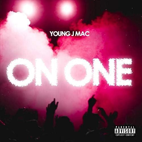 Young J Mac