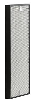 Rowenta XD6077U0 True HEPA Filter Allergen Remover for PU6020 and PU6010 Intense Pure Air XL Purifier
