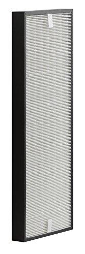 Rowenta XD6077U0 True HEPA filtro alergeno removedor para PU6020 y PU6010 purificador de aire puro intenso XL 🔥