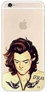 Best one direction phone case iphone 5s Reviews