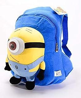 حقائب ظهر مدرسية للاولاد