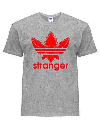 Giano Srl T-shirt unisexe. - - L