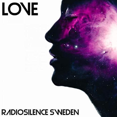 Radiosilence Sweden