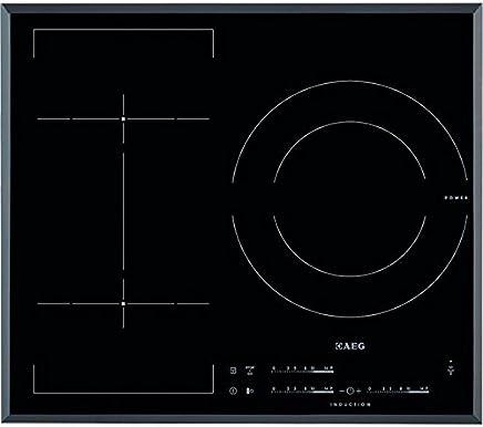 Amazon.es: placas de induccion - Electrolux