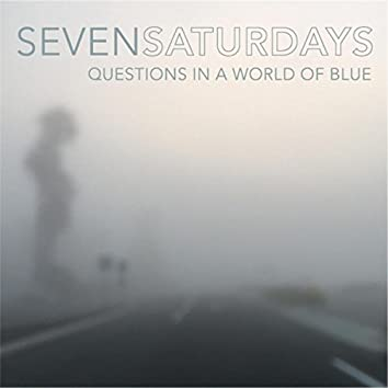Questions in a World of Blue