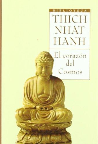 El corazón del cosmos (Biblioteca Thich Nhat Hanh)