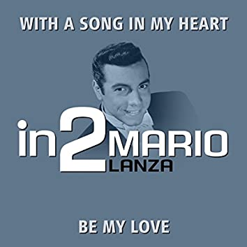 in2Mario Lanza - Volume 1
