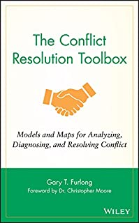 Best the conflict resolution toolbox Reviews