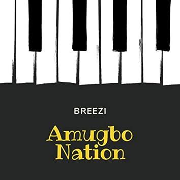 Amugbo Nation