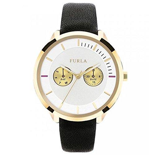 Reloj FURLA - Mujer R4251102517
