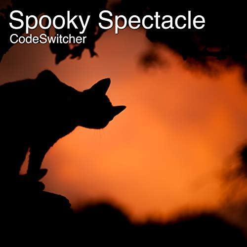 CodeSwitcher