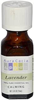 essentia aurea homeopathic