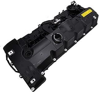 Amazon.es: 200 - 500 EUR - Juegos de juntas de motor / Piezas del ...