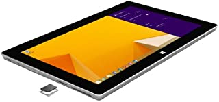 Surface 2 64GB for AT&T Desktop Tablet, by Microsoft 10.6-Inch