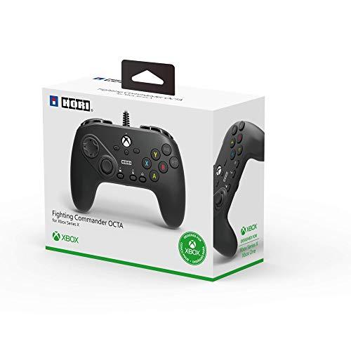 HORI - Mando Fighting Commander OCTA (Xbox Series X)