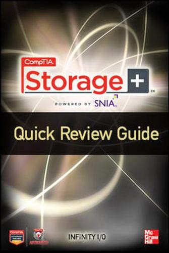 storage area networks for dummies - 8